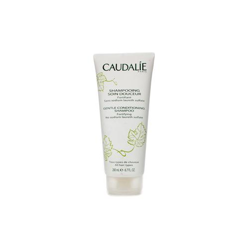 Gentle Conditioning Shampoo (For All Hair Types)  200ml/6.7oz