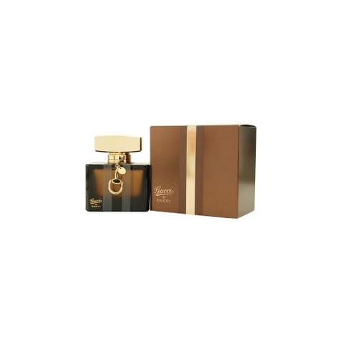 GUCCI BY GUCCI by Gucci (WOMEN)