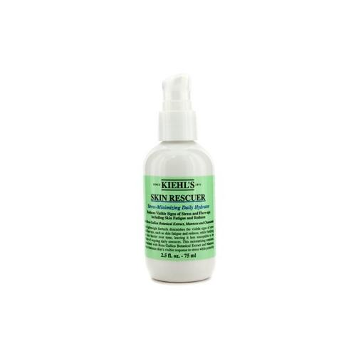 Skin Rescuer - Stress- Minimizing Daily Hydrator  75ml/2.5oz