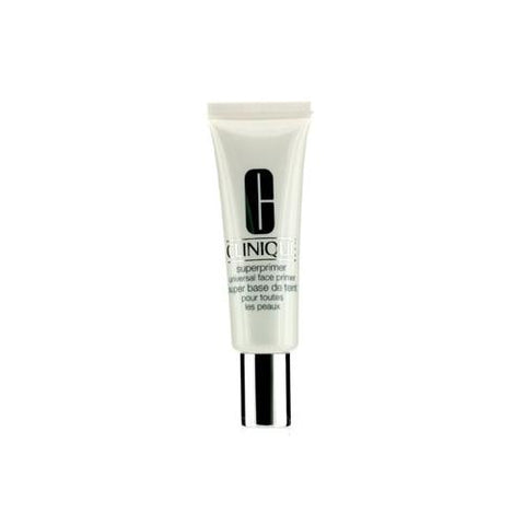 SuperPrimer Universal Face Primer - # Universal (Dry Combination To Oily Skin)  30ml/1oz