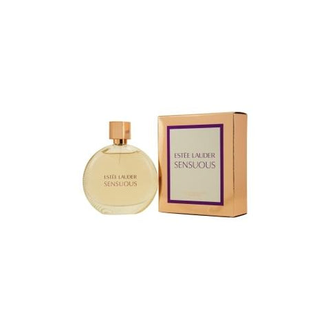 SENSUOUS by Estee Lauder (WOMEN)