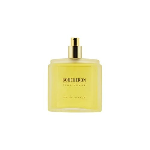 BOUCHERON by Boucheron (MEN)