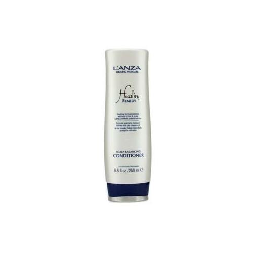 Healing Remedy Scalp Balancing Conditioner  250ml/8.5oz