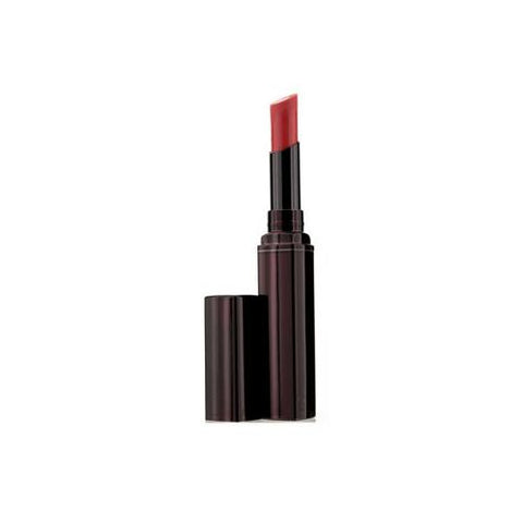 Rouge Nouveau Weightless Lip Colour - Silk (Sheer)  1.9g/0.06oz