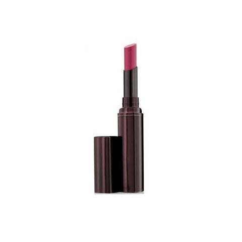 Rouge Nouveau Weightless Lip Colour - Chic (Creme)  1.9g/0.06oz