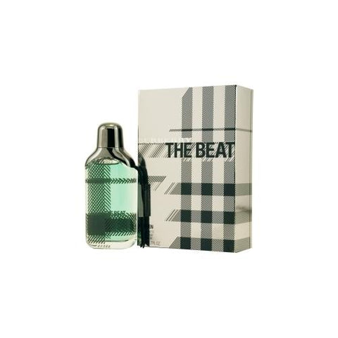 BURBERRY THE BEAT by Burberry (MEN)