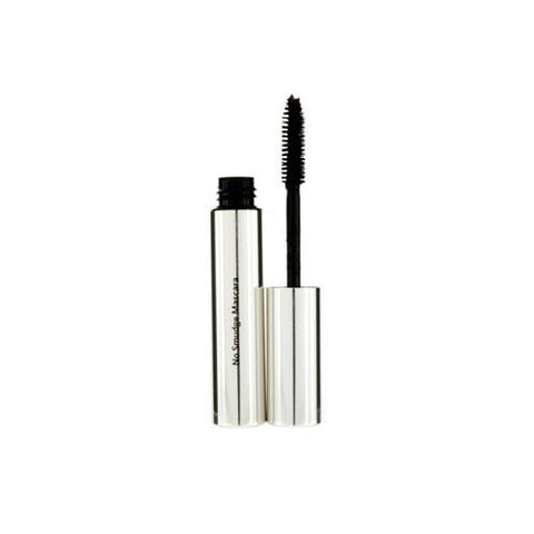 No Smudge Mascara (New Packaging) - #01 Black  5.5ml/0.18oz