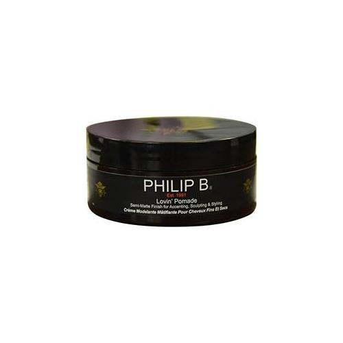PHILIP B by Philip B (UNISEX)
