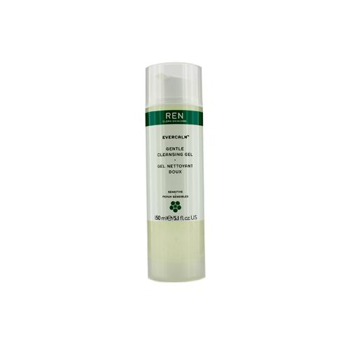 Evercalm Gentle Cleansing Gel (For Sensitive Skin)  150ml/5.1oz