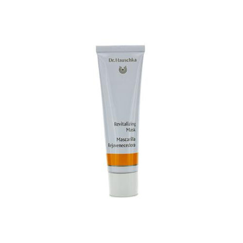 Revitalizing Mask  30ml/1oz