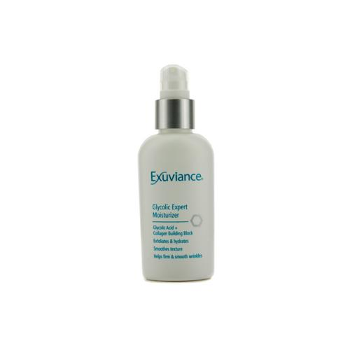 Glycolic Expert Moisturizer - For Normal/ Combination Skin  50ml/1.7oz