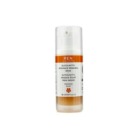Glycolactic Radiance Renewal Mask  50ml/1.7oz