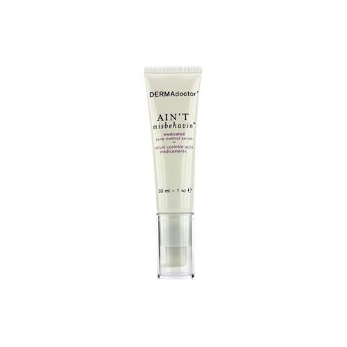 Ain't Misbehavin' Medicated Acne Control Serum  30ml/1oz
