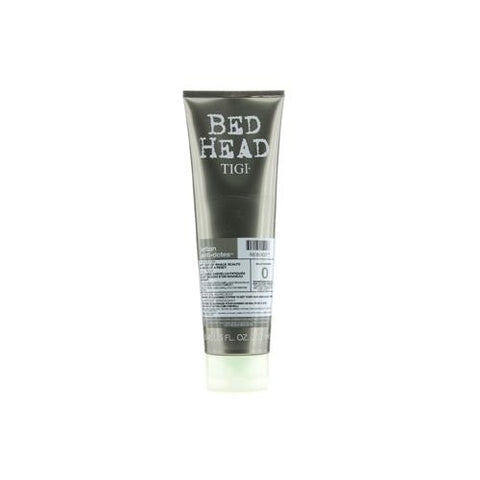 Bed Head Urban Anti+dotes Reboot Scalp Shampoo  250ml/8.45oz