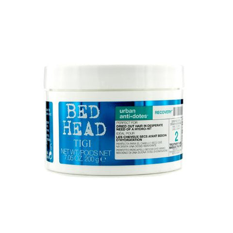Bed Head Urban Anti+dotes Recovery Treatment Mask  200g/7.05oz