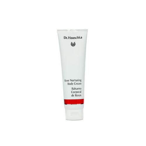 Rose Nurturing Body Cream  145ml/4.9oz