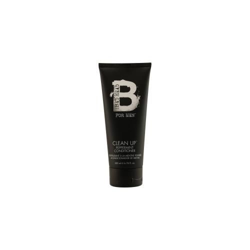 BED HEAD MEN by Tigi (MEN)