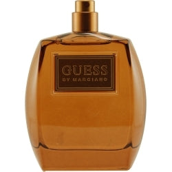 GUESS BY MARCIANO by Guess (MEN)