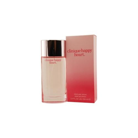 HAPPY HEART by Clinique (WOMEN)