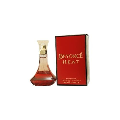 BEYONCE HEAT by Beyonce (WOMEN)