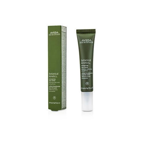 Botanical Kinetics Energizing Eye Creme  15ml/0.5oz