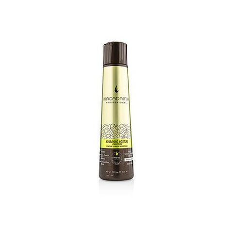 Professional Nourishing Moisture Conditioner  300ml/10oz