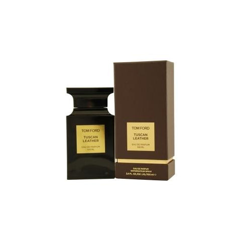 TOM FORD TUSCAN LEATHER by Tom Ford (MEN)