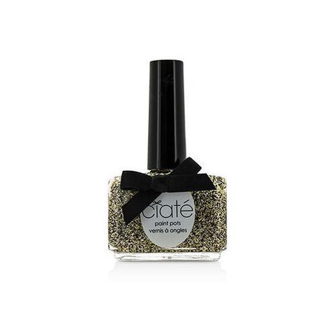 Nail Polish - Meet Me In Mayfair (175)  13.5ml/0.46oz