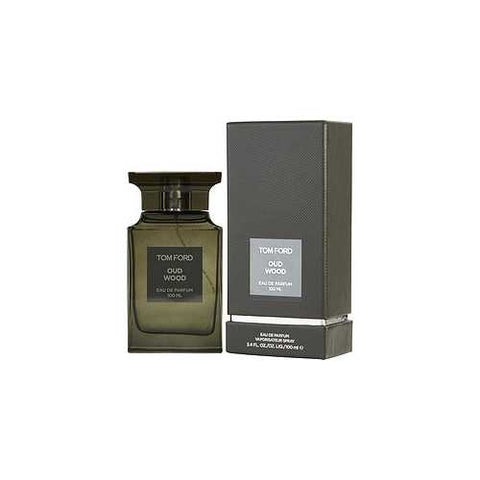 TOM FORD OUD WOOD by Tom Ford (MEN)