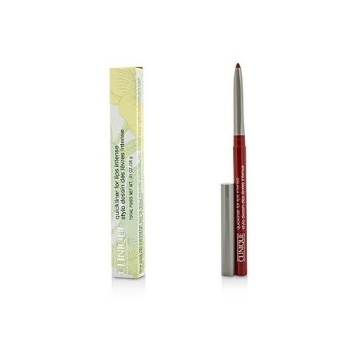 Quickliner For Lips Intense - #05 Intense Passion  0.26g/0.01oz