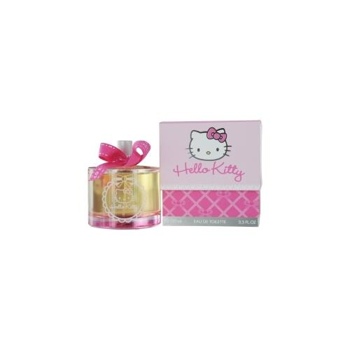 HELLO KITTY by Sanrio Co. (WOMEN)