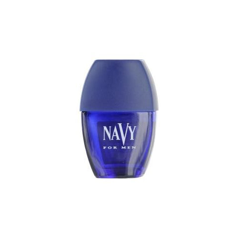 NAVY by Dana (MEN)
