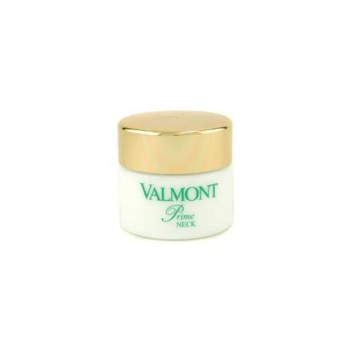 Valmont by VALMONT (WOMEN)