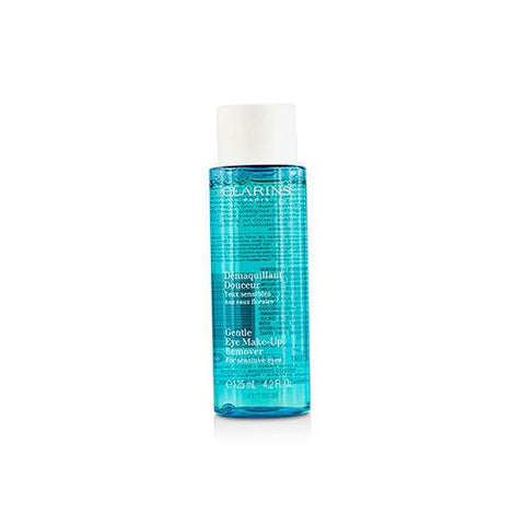 Gentle Eye Make-Up Remover For Sensitive Eyes  125ml/4.2oz