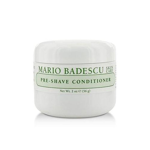 Pre-Shave Conditioner  59g/2oz