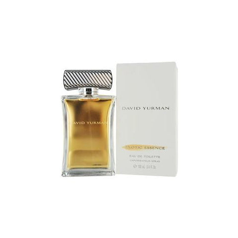 DAVID YURMAN EXOTIC ESSENCE by David Yurman (WOMEN)