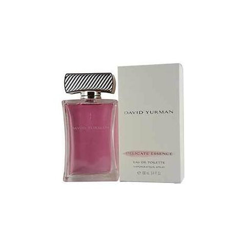 DAVID YURMAN DELICATE ESSENCE by David Yurman (WOMEN)