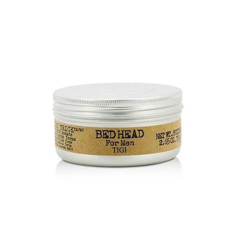 Bed Head B For Men Slick Trick Firm Hold Pomade  75g/2.65oz