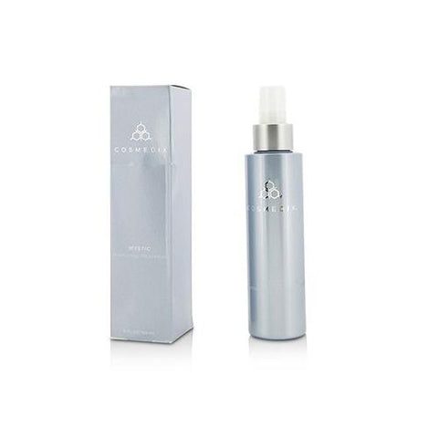 Mystic Hydrating Treatment  150ml/5oz