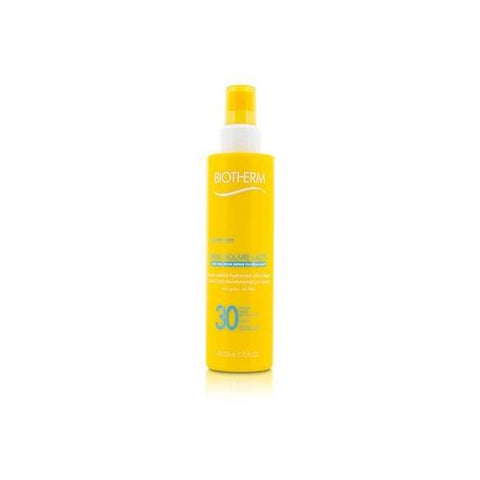Spray Solaire Lacte Ultra-Light Moisturizing Sun Spray SPF 30  200ml/6.76oz