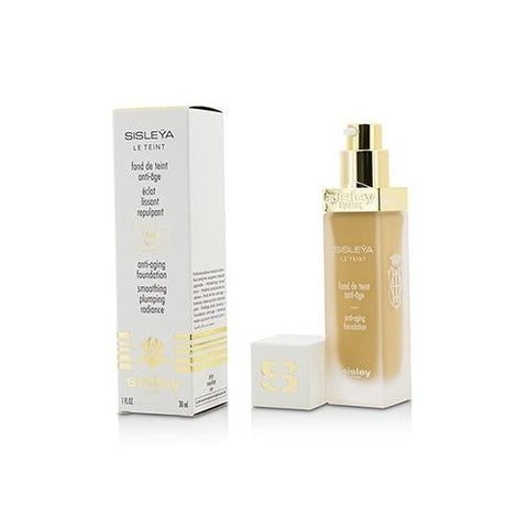 Sisleya Le Teint Anti Aging Foundation - # 2B Linen  30ml/1oz