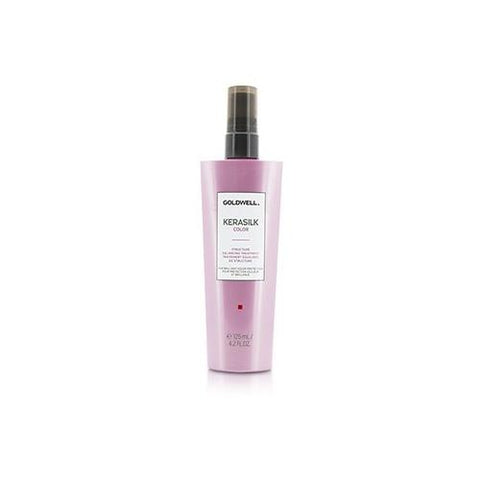 Kerasilk Color Structure Balancing Treatment (For Color-Treated Hair)  125ml/4.2oz