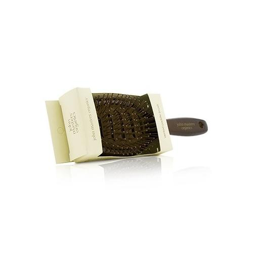 Vented Paddle Brush  1pc