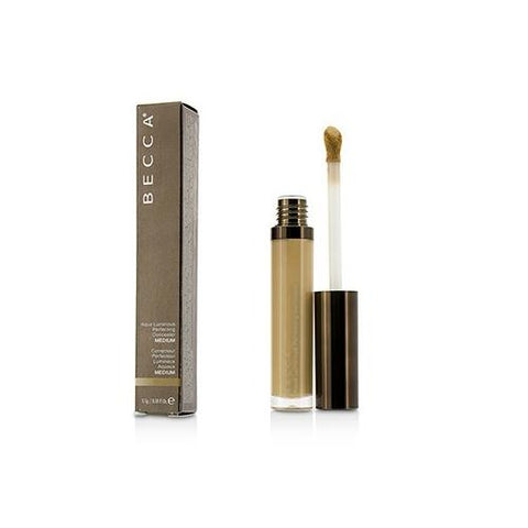 Aqua Luminous Perfecting Concealer - Medium  5.1g/0.18oz