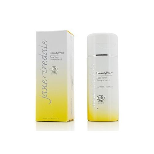 BeautyPrep Face Toner  88.7ml/3oz