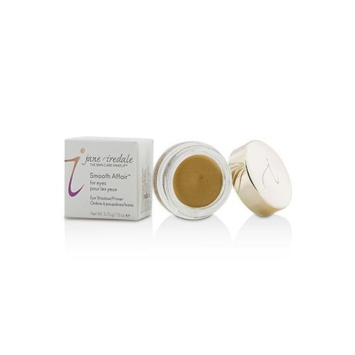 Smooth Affair For Eyes (Eye Shadow/Primer) - Gold  3.75g/0.13oz