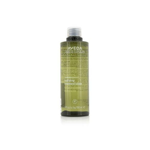 Botanical Kinetics Hydrating Treatment Lotion  150ml/5oz