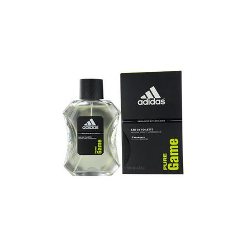 ADIDAS PURE GAME by Adidas (MEN)