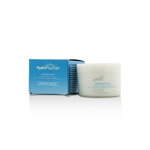 Soothing Balm: Anti-Aging Recovery Therapy - All Skin Types  88ml/3oz
