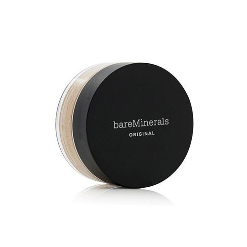 BareMinerals Original SPF 15 Foundation - # Fair Ivory  8g/0.28oz